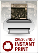 Alvino Rey & His Orchestra: Deep In The Heart Of Texas