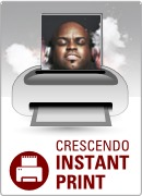 Cee Lo Green: Forget You. Cee Lo Green