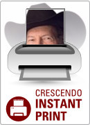 Kinky Friedman: Get Your Biscuits In The Oven. Kinky Friedman