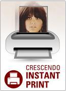 Linda Ronstadt: A Dream Is A Wish Your Heart Makes. Linda Ronstadt