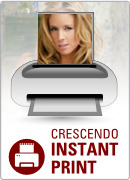 Lucie Silvas: Breathe In. Lucie Silvas