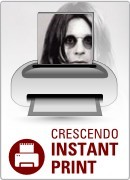 Kelly & Ozzy Osbourne: Changes. Ozzy Osbourne