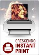 Robert Plant: In The Mood