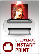 Rod Stewart: In A Broken Dream. Rod Stewart