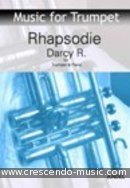 View a sample page! Rhapsodie - Darcy, Robert