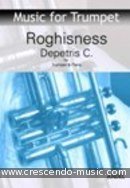 View a sample page! Roghishness - Depetris, Claude