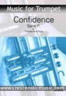 View a sample page! Confidence - Sana, Paul