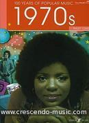 100 Years Of Popular Music 1970s - Vol.1. Album