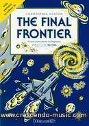 The final frontier. Norton, Christopher