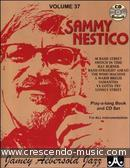 Voir le contenu! For you to play (All instruments) - Nestico, Sammy