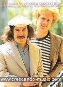 Simon and Garfunkel's Greatest Hits. Simon and Garfunkel