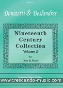 A nineteenth century collection - Vol.2. Album