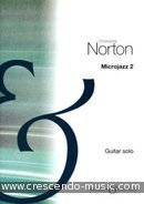Microjazz - 2. Norton, Christopher