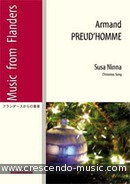 View a sample page! Susa Ninna - Preud'homme, Armand