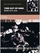 Time Out Of Mind. Dylan, Bob