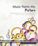 Music Paints my Picture. Van Rensburg, Adriana Janse