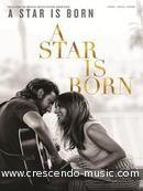 A Star is Born (Soundtrack 2018).