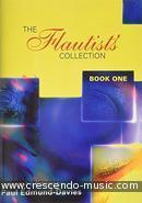 The flautist's collection - Book 1. Album