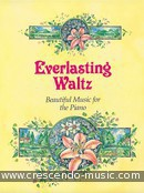 Everlasting waltz. Album