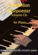 View a sample page! Assepoester - Scharres, Ch.
