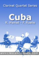 View a sample page! Cuba - Maniet, R.