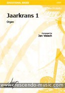 View a sample page! Jaarkrans 1 - Valach, Jan