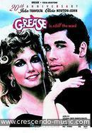 Grease - 20th anniversary. Album