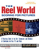 The reel world; scoring for pictures. Rona, Jeff