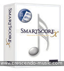 Smartscore X2 Songbook Edition (Download).
