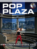 Pop plaza. Album