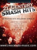 21st Century smash hits - Red book. Album