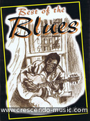Best of the blues. Album