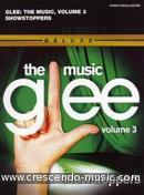 Glee Songbook: Season 1, Vol.3 - Showstoppers. Album