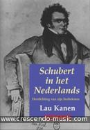 Schubert in het Nederlands. Kanen, Lau
