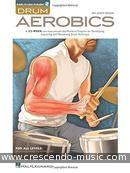 View a sample page! Drum aerobics - Ziker, Andy