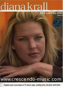 Diana Krall: The Collection - Vol.3. Album