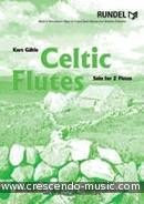 View a sample page! Celtic flutes - Gäble, Kurt
