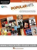 View a sample page! Instrumental play-along: Popular hits - Album