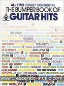 The bumper book of guitar hits. Album
