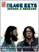 Attack & Release. The Black Keys