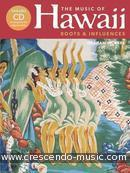 The Music of Hawaii - Roots & Influences. Vickers, Graham