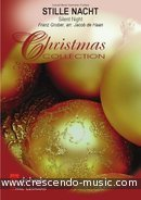 Stille nacht - Silent night (Christmas collection).