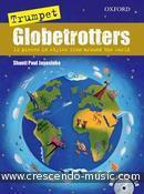 View a sample page! Trumpet Globetrotters - Jayasinha, Shanti Paul