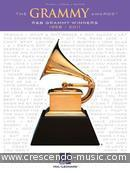 The Grammy Awards: Best R&B Song 1958-2011. Album