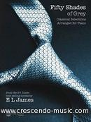 View a sample page! Fifty shades of grey - Album