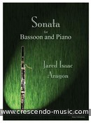 View a sample page! Sonata - Aragon, Jared