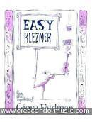 Easy Klezmer. Album