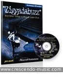 Ziggadabuzz (+ CD). Pro Mark Artists