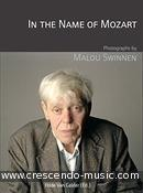 In the Name of Mozart. Swinnen, Malou
