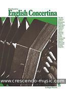 Handbook for English Concertina. Watson, Roger